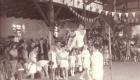 1949 30 Jahre Tus Bild 1