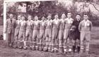 1951 Fußball