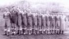 1955 Fußball