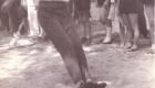 1959 Rechenbergfest Bild 2