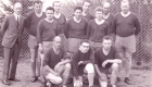 1960 Fußball