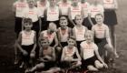 1960 Jungmitglieder