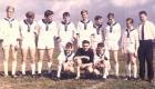 1965 Fußball