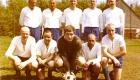 1968 Fußball Bild2