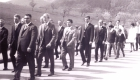 1969 Umzug 50 Jahre Tus Bild1