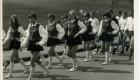 1969 Umzug 50 Jahre Tus Bild3