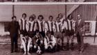 1975 Fußball