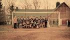 1978 Fußball Bild1