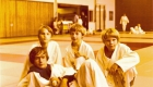 1980 Judo Bild3