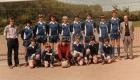 1981 Fußball A-Jugend Bild2