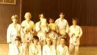 1983 Judo Bild1
