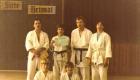 1983 Judo Bild2