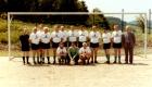 1984 Einweihung Sportplatz Rechenberg Bild 4