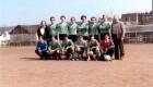 1984 Fußball Meistermannschaft Aufstieg 2. Kreisliga