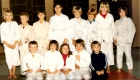 1984 Judo Bild2