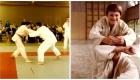 1985 Judo