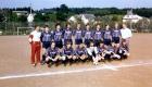 1986 Fußball Meister Kreisliga B 2