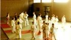 1986 Judo Bild2