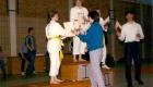 1987 Judo Bild5