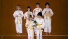 1987 Judo Bild7