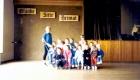 1987 Kinderturngruppe