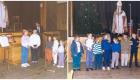 1987 Nikolausfeier
