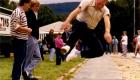 1989 Rechenbergfest Bild 1