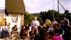 1990 Fußball Aufstieg Bezirksliga Bild2