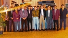 1990 Fußball Aufstieg Bezirksliga Bild9