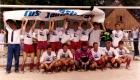 1992 Fußball Aufstieg Bezirksliga Bild10