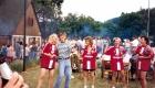 1992 Fußball Aufstieg Bezirksliga Bild14