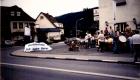 1992 Fußball Aufstieg Bezirksliga Bild2
