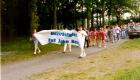 1992 Fußball Aufstieg Bezirksliga Bild3