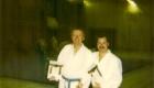 1992 Judo Bild1