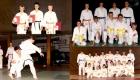 1992 Judo