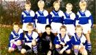 1994 Fußball D-Jugend