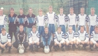 1997 Fußball