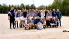 2002 Fußball Aufstieg Bild1