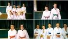 2002 Judo Bild1
