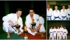 2002 Judo Bild2