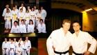 2004 Judo Bild1