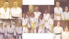2005 Judo Bild1