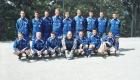 2006 1. Mannschaft