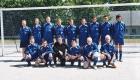 2006 2. Mannschaft