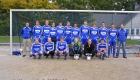 2007 1.Mannschaft