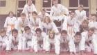 2007 Judo Bild1
