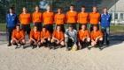 2008 2.Mannschaft