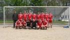 2009 1. Mannschaft