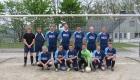 2009 2. Mannschaft