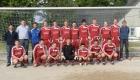 2010 1. Mannschaft